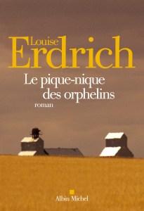 erdrich orphelins