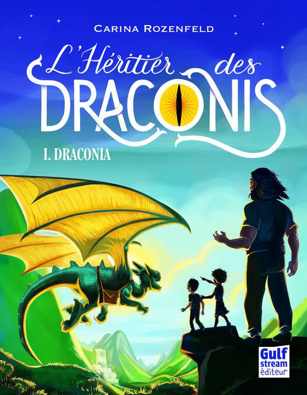 heritier des draconis