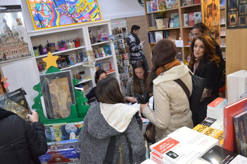 rencontre librairie Rencontre avec Izumi Mattéi-Cazalis et Alexandra Mory-Béjar