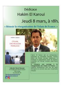 affiche dédicace el karoui-page-001