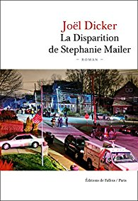 disparition-stephanie-mailer-joel-dicker