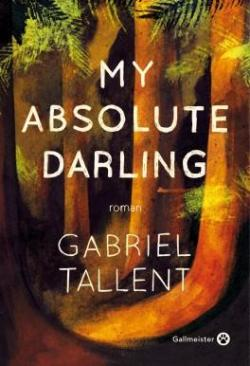 absolute darling