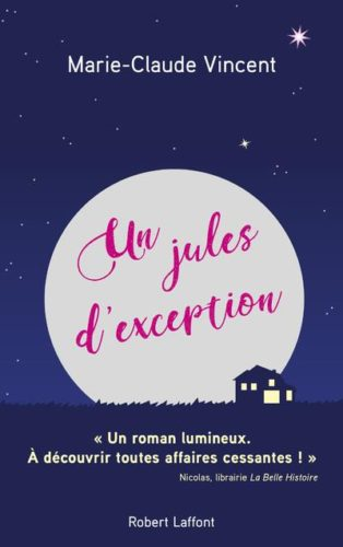jules d'exception