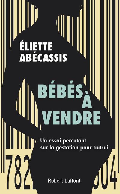 Rencontre Eliette Abecassis