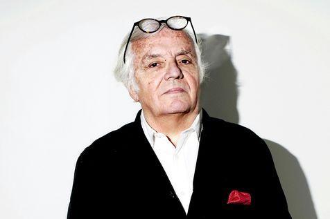 Rencontre avec Jean-Loup Chiflet