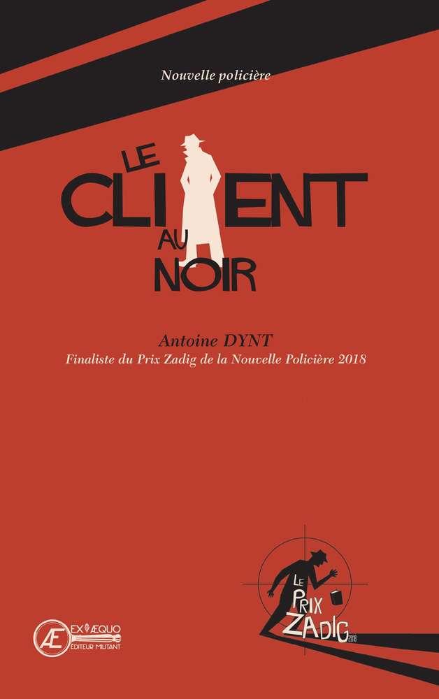 Rencontre - Dédicace Antoine Dynt