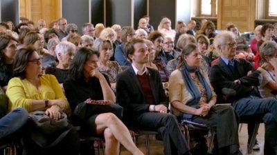 public rencontre horvilleur