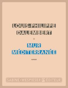 Dalembert1