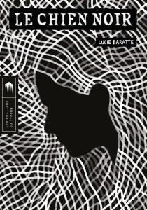le-chien-noir_lucie baratte