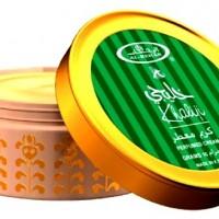 21804-creme-parfumee-khaliji-al-rehab-10-g