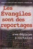 """Résultat de recherche d'images pour """"les evangiles sont des reportages"""""""