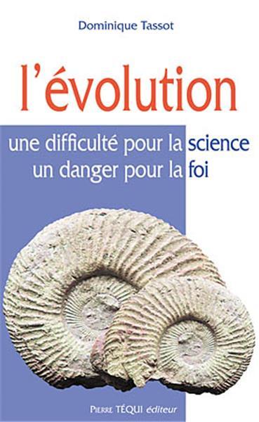 """Résultat de recherche d'images pour """"tassot evolution"""""""