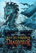 https://i1.wp.com/www.librariabucuresti.com/pics/produs/mare/aici-in-taramul-dragonilor-James-Owen.jpg