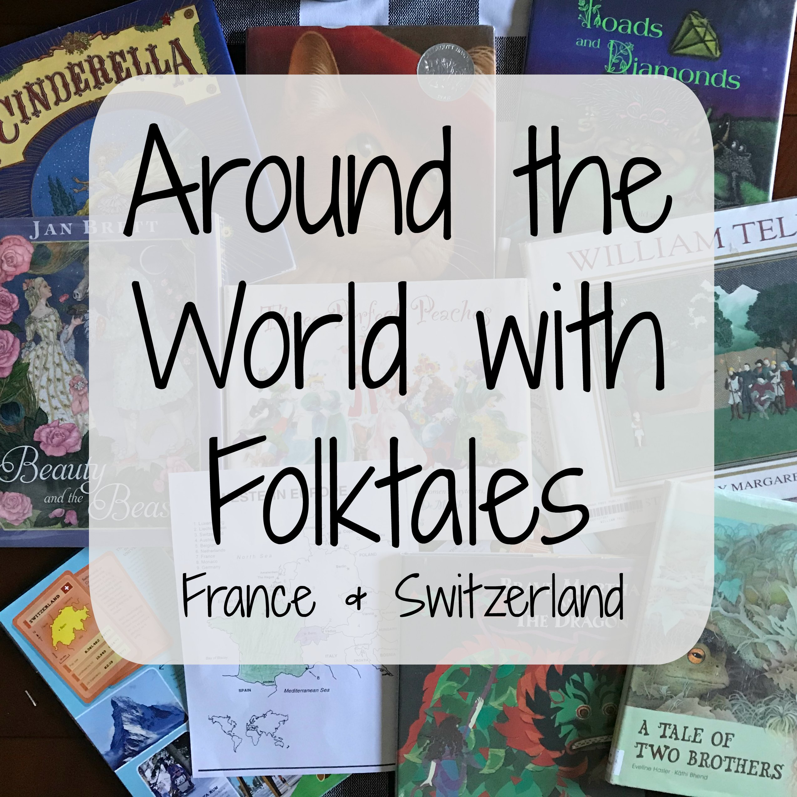 This is a photo of Printable Folktales throughout two brother