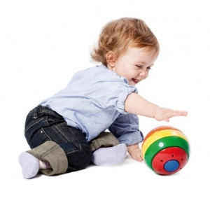 Imagini pentru minge interactiva