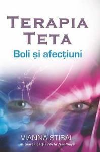 Vianna Stibal
