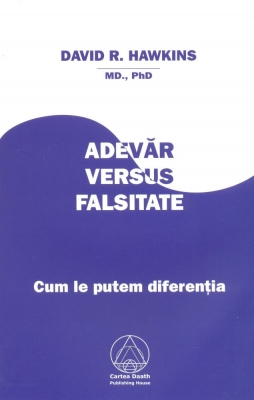 Adevar versus falsitate