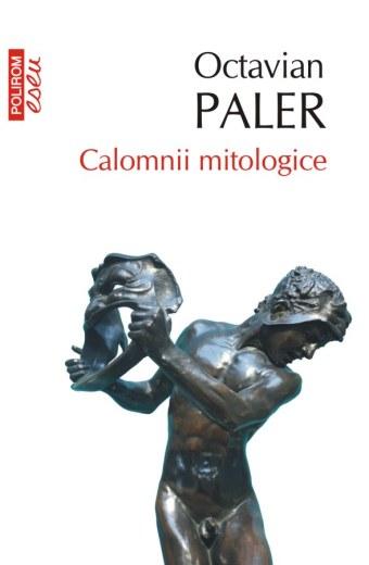 Calomnii mitologice