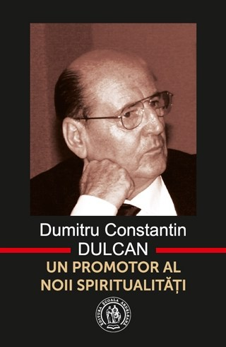 Dumitru Constantin-Dulcan