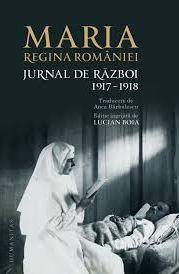 Jurnal de razboi (II). 1917-1918