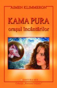 Kama Pura