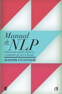 Manual de NLP. Ediţia a II-a