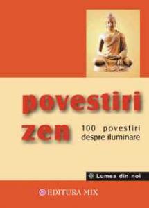 Povestiri Zen