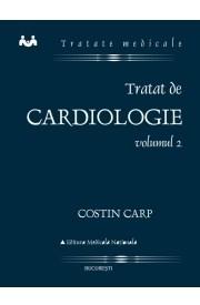 Costin Carp