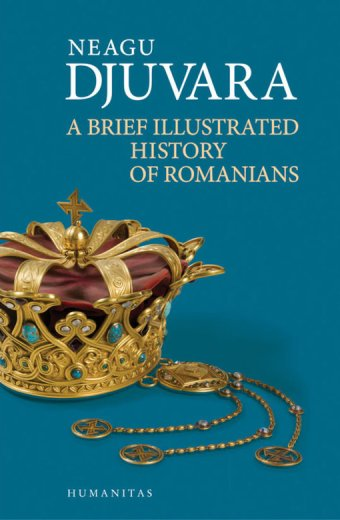 A Brief Illustrated History of Romanians