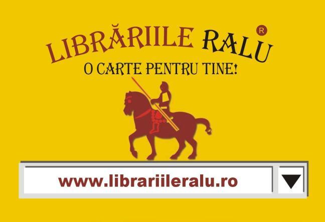 LibrariileRalu