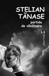 Stelian Tanase