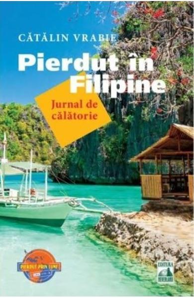 Pierdut in Filipine