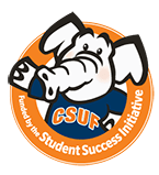 Student Success Initiative logo