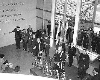 https://i1.wp.com/www.library.ubc.ca/archives/warmemgym/1955-1.jpg?w=474
