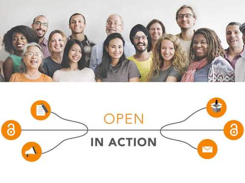 Open Access – What You Need to Know (@ZSFG)