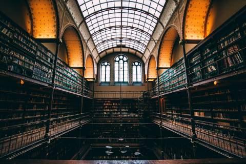 Rijksmuseum Amsterdam will van wingerden 102454 unsplash