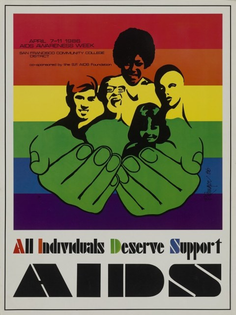 all individuals deserve support