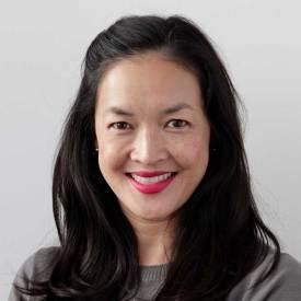 Peggy Tran-Le