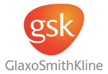 Glaxosmithkline Plc (ADR) (NYSE:GSK): Is The Payout Worth The Long Term Risk?