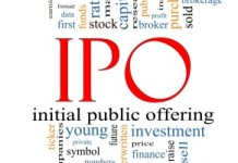 Initial Public Offering (IPO) Investing