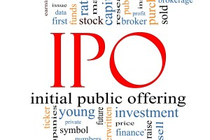 Initial Public Offering (IPO) Investing