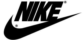 Nike (NYSE:NKE)