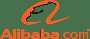 Alibaba Group Holding Ltd. (NYSE:BABA)