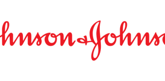 Johnson & Johnson (NASDAQ:JNJ) Blames Strong US Dollars For Weak Revenues