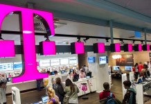 T-Mobile US Inc. (NYSE:TMUS) Finds New Subscribers