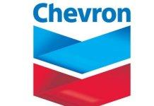 Chevron Corporation (NYSE:CVX)