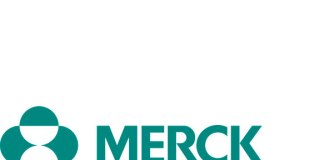Merck & Co., Inc. (NYSE:MRK)