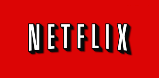 Update On Sales For Netflix, Inc. (NASDAQ:NFLX)