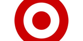 Target (NYSE:TGT)