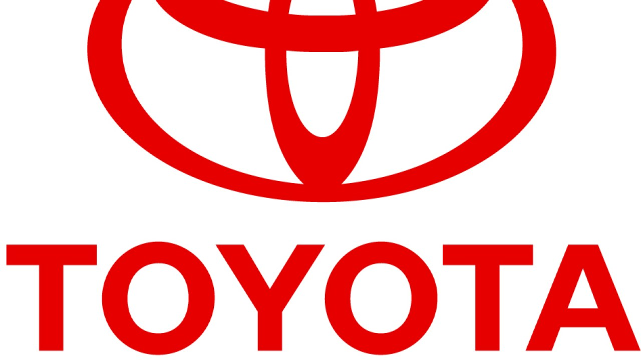 Toyota Motor Corp (ADR)(TM) Plans to Crush Tesla Inc (NASDAQ